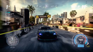 free Need for Speed Heat PC Game Download