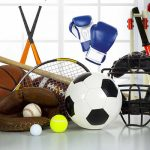 Best Online Sports Betting Tips 150x150