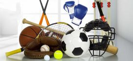 Best Online Sports Betting Tips