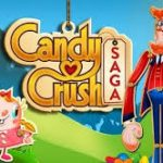 Candy Crush Game Download For PC - Copy