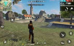 Download Free Fire For Pc Windows 7
