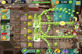 Download PVZ 2 PC