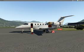 Download X-Plane 11 for PC