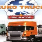 Euro Truck Simulator Game Download For PC