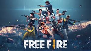 Free Fire Game Download For Windows 7