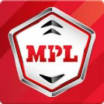 MPL Game Download For PC - Copy
