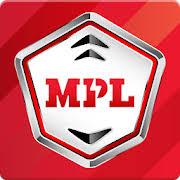 MPL Game Download For PC
