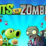 Plant Vs Zombies 2 Game Download For PC