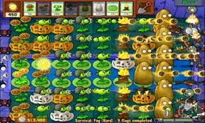 Plants Vs Zombies 2 Download Free