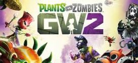 Plants Vs Zombies Garden Warfare 2 Download