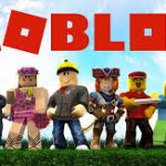 ROBLOX Download Free For PC