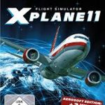 X-Plane 11 Download PC