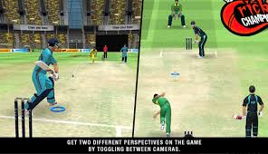 wcc2 pc game free download
