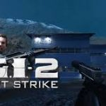 Project IGI 2 Game Download For PC
